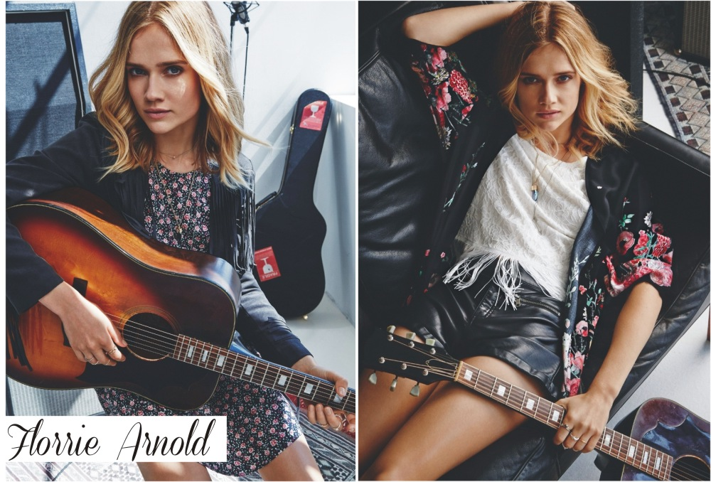 estilo-florrie-arnold-blog-ela-inspira-painel
