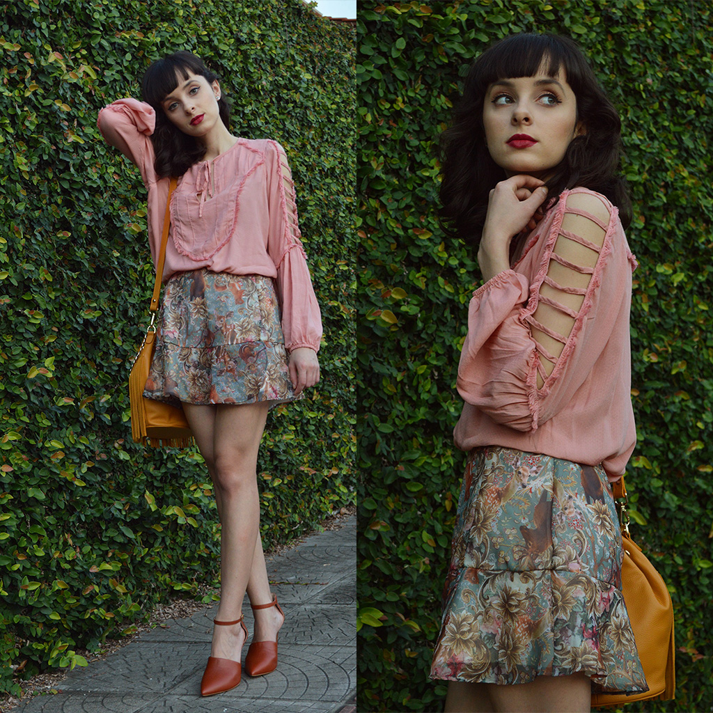 look-the-way-it-was-blog-ela-inspira-lookbook