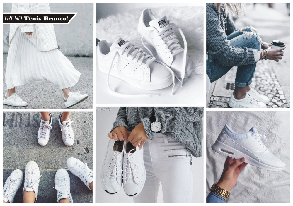 5-formas-de-usar-o-tenis-branco-blog-ela-inspira-painel