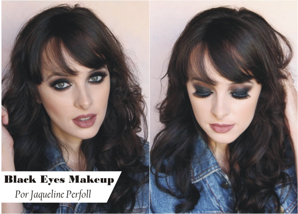 black-eyes-makeup-tutorial-blog-ela-inspira-perfoll-makeup