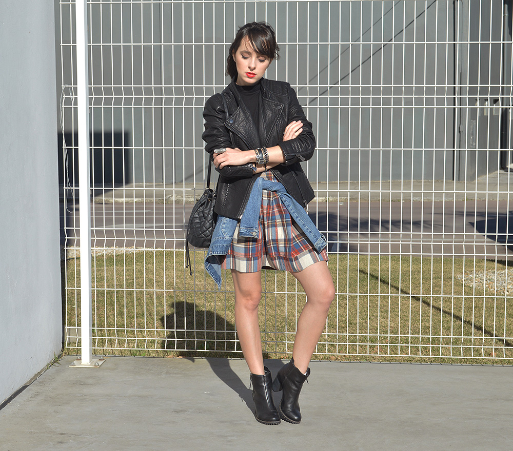 look-bad-blood-blog-ela-inspira-grunge-street-style-1