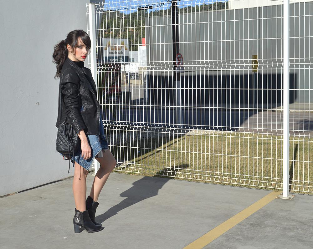 look-bad-blood-blog-ela-inspira-grunge-street-style-3