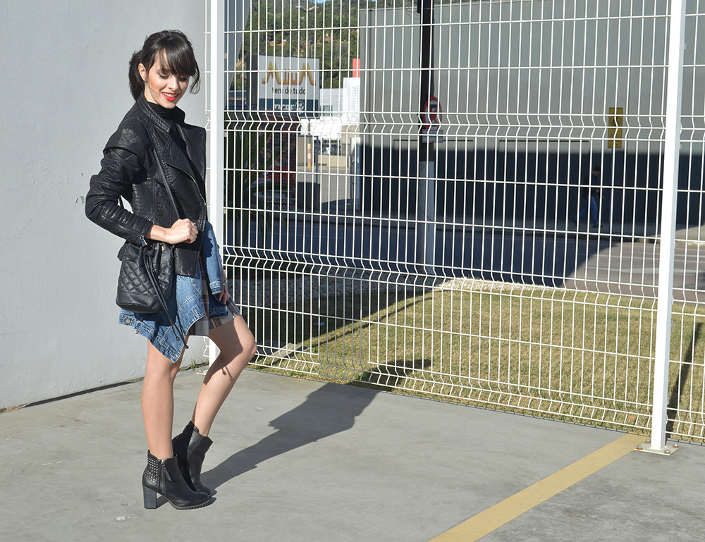look-bad-blood-blog-ela-inspira-grunge-street-style-5