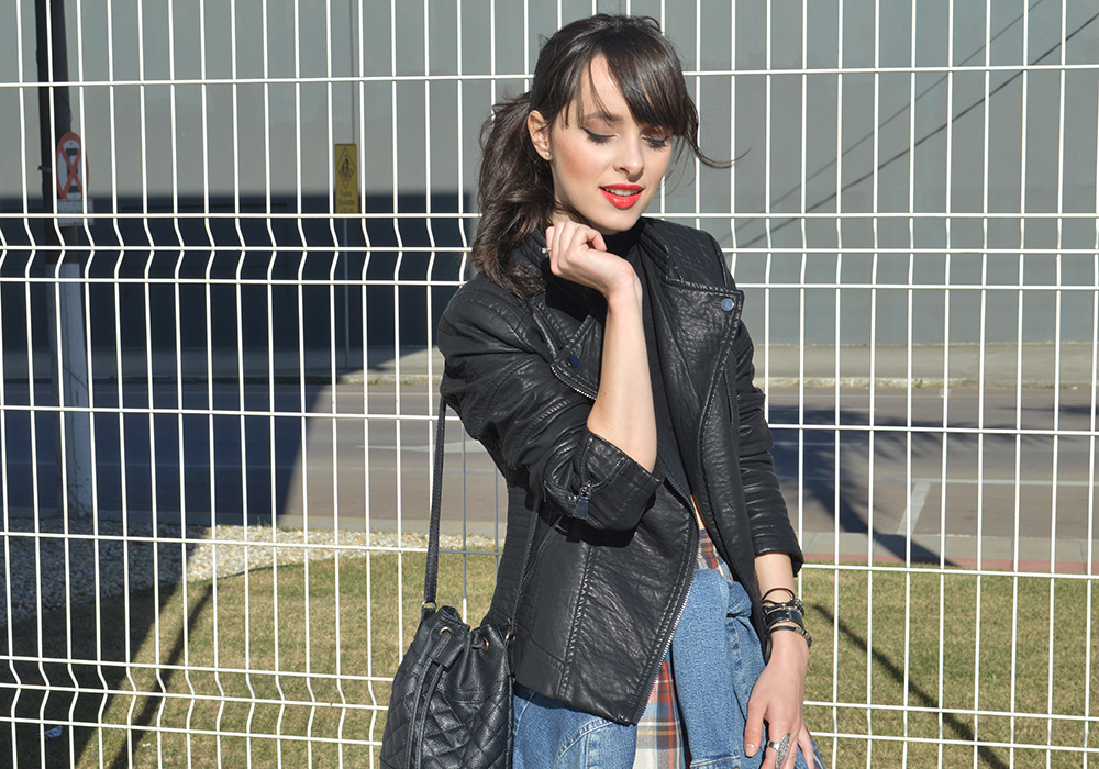 look-bad-blood-blog-ela-inspira-grunge-street-style-8