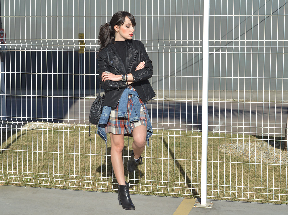 look-bad-blood-blog-ela-inspira-grunge-street-style-9