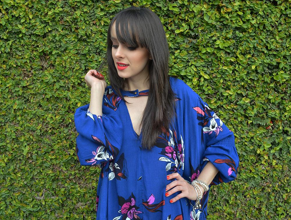 look-gimme-sympathy-blog-ela-inspira-vestido-zaful-10