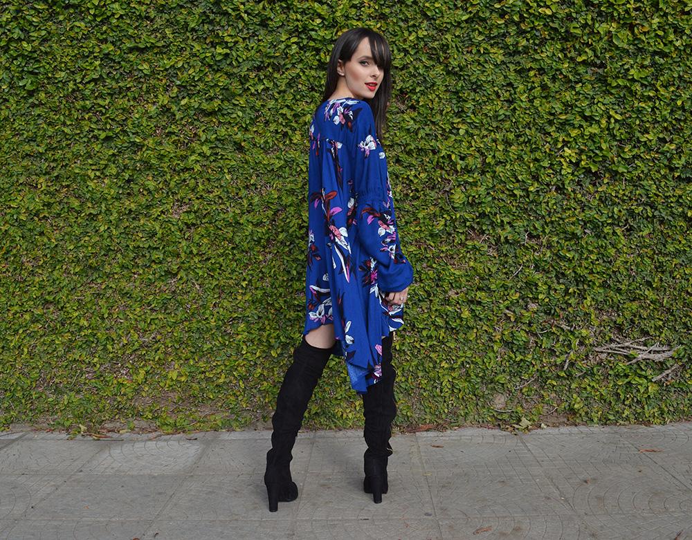 look-gimme-sympathy-blog-ela-inspira-vestido-zaful-6