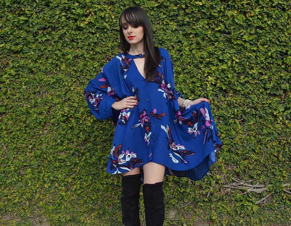 look-gimme-sympathy-blog-ela-inspira-vestido-zaful-8