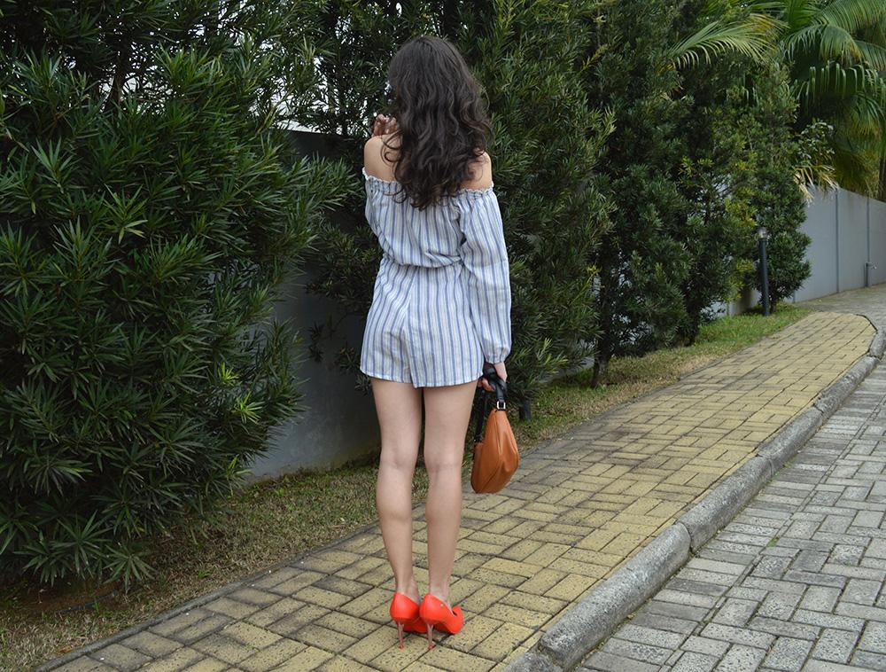 look-open-season-blog-ela-inspira-off-shoulder-romper-zaful-vizzano-scarpins-12
