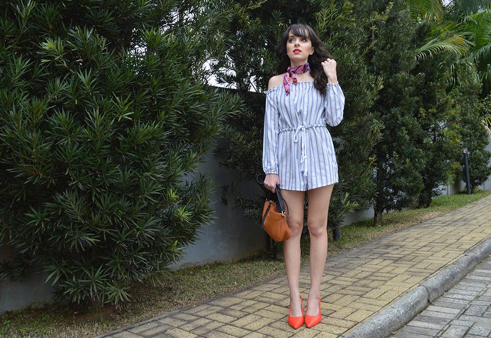 look-open-season-blog-ela-inspira-off-shoulder-romper-zaful-vizzano-scarpins-4
