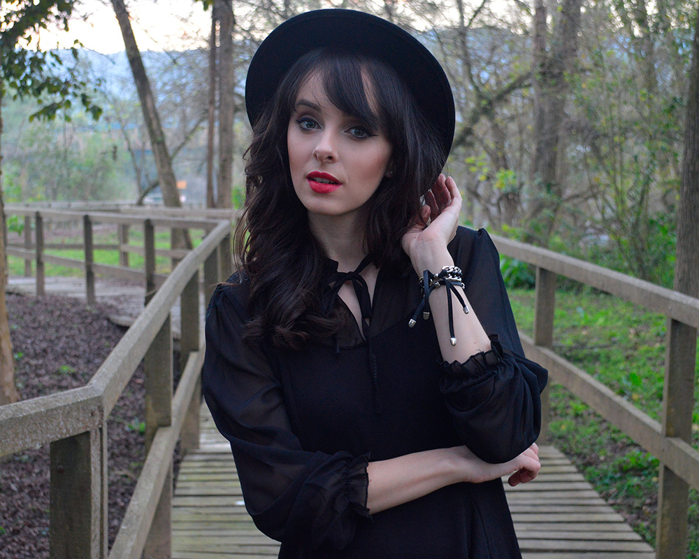 look-the-woods-gotica-suave-blog-ela-inspira-1