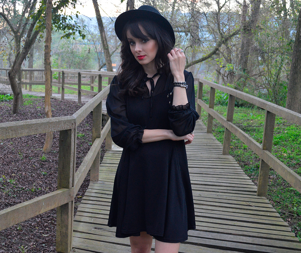 look-the-woods-gotica-suave-blog-ela-inspira-2