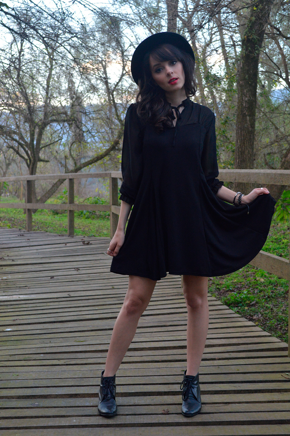 look-the-woods-gotica-suave-blog-ela-inspira-4