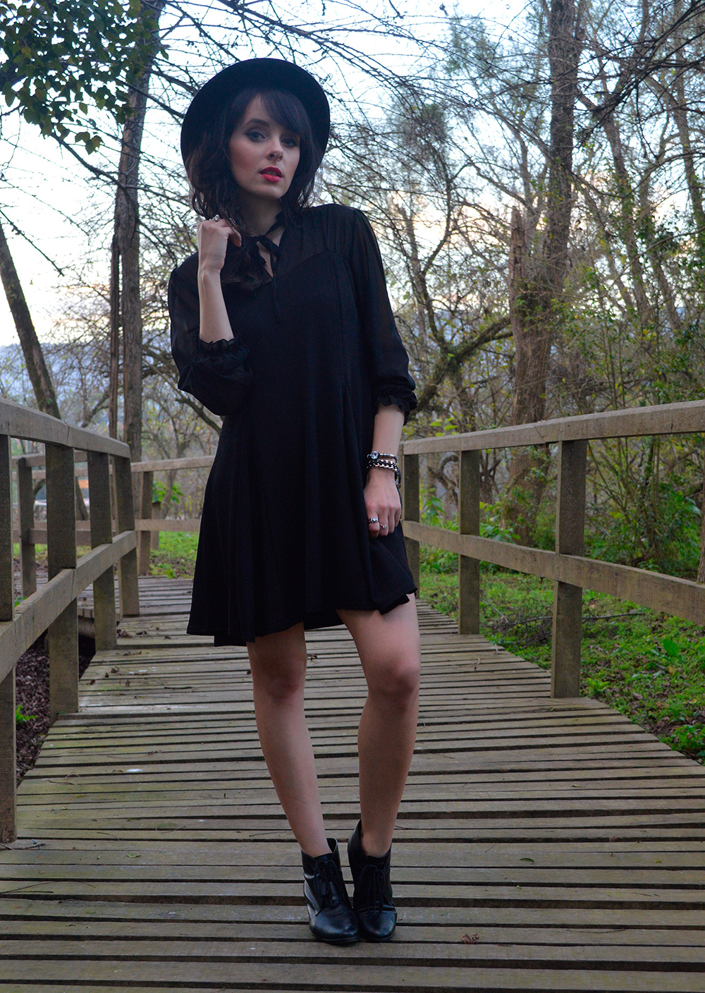 look-the-woods-gotica-suave-blog-ela-inspira-5
