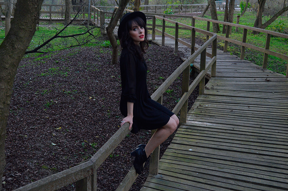 look-the-woods-gotica-suave-blog-ela-inspira-6