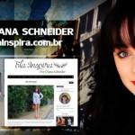 Desafio de blogueiros – Programa Para Elas