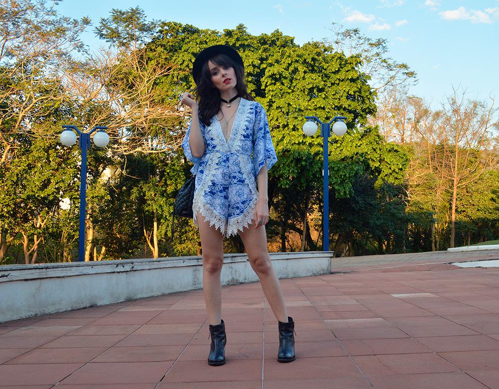look-another-kiss-blog-ela-inspira-2