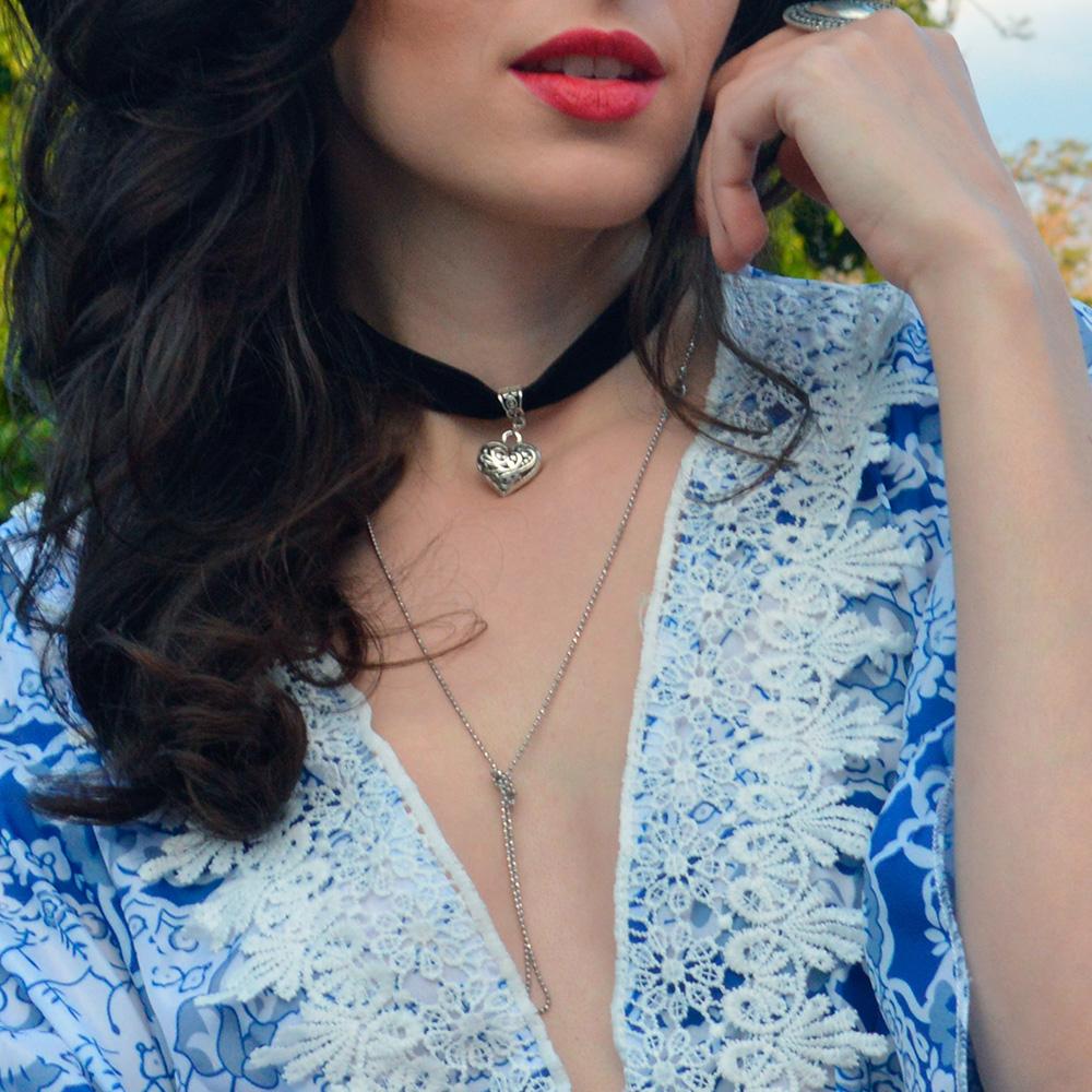 look-another-kiss-blog-ela-inspira-4