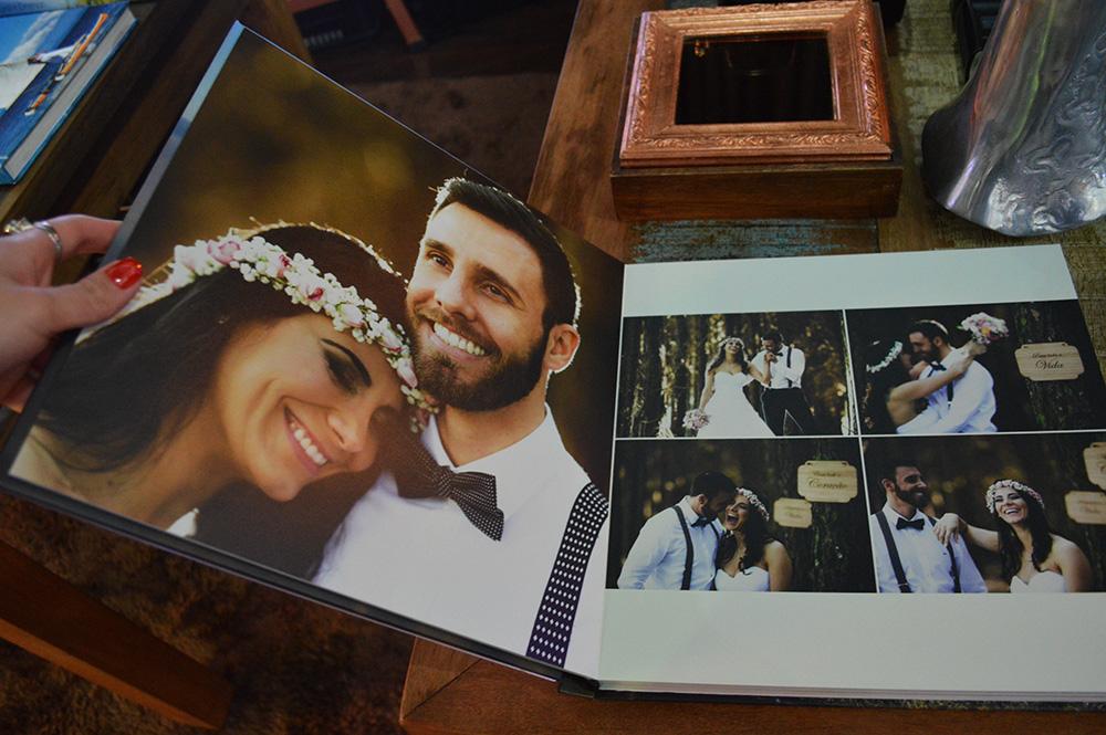 mostra-uma-noiva-2016-blog-ela-inspira-13