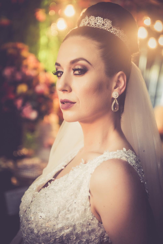 mostra-uma-noiva-2016-blog-ela-inspira-21