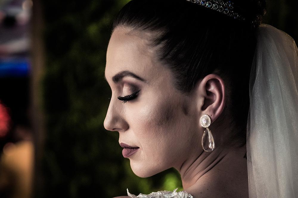 mostra-uma-noiva-2016-blog-ela-inspira-22