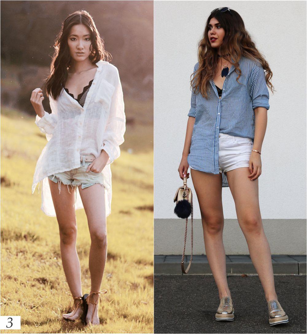 6-looks-com-lingerie-a-mostra-blog-ela-inspira-3-3