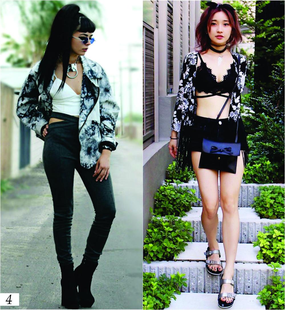 6-looks-com-lingerie-a-mostra-blog-ela-inspira-4