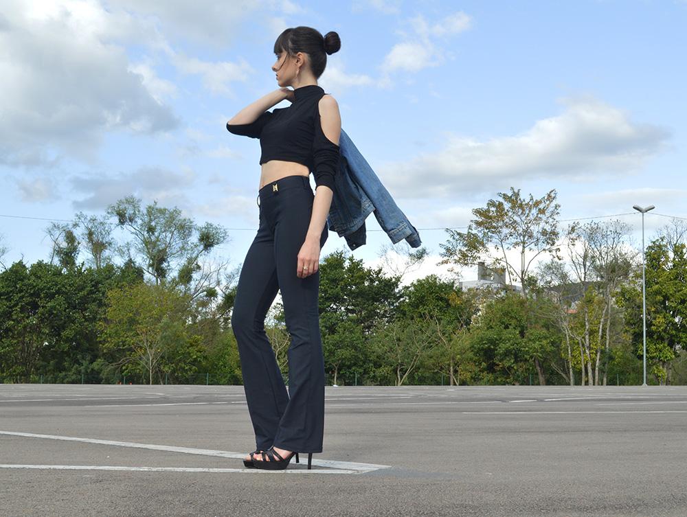 automatic-look-com-flare-fit-blog-ela-inspira-1