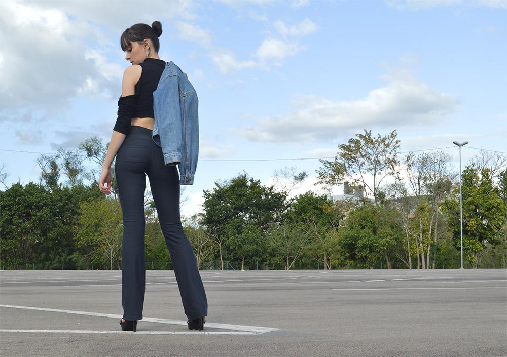 automatic-look-com-flare-fit-blog-ela-inspira-4