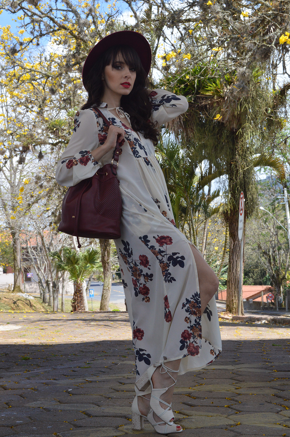 coming-up-roses-look-vestido-floral-rosegal-blog-ela-inspira-1