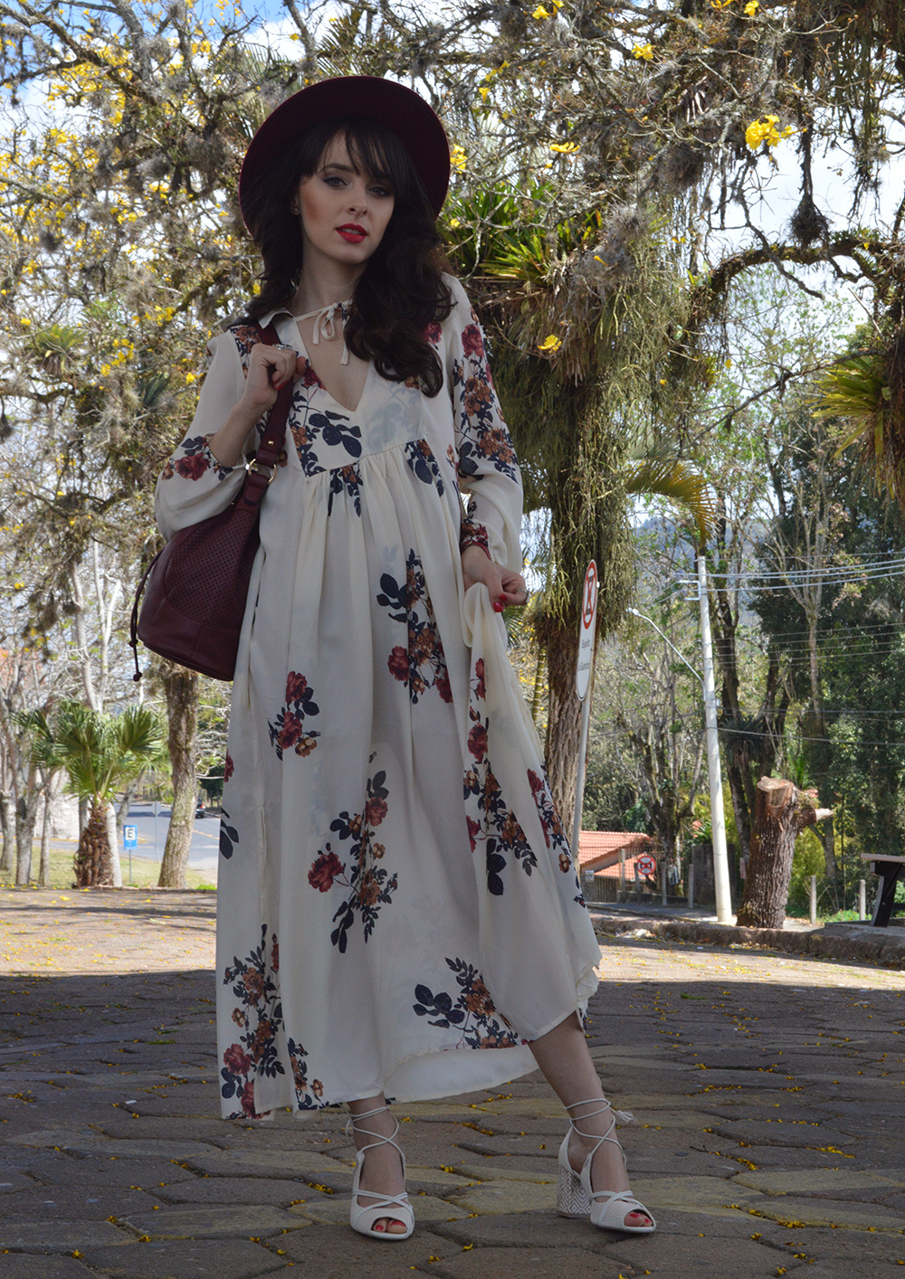 coming-up-roses-look-vestido-floral-rosegal-blog-ela-inspira-2