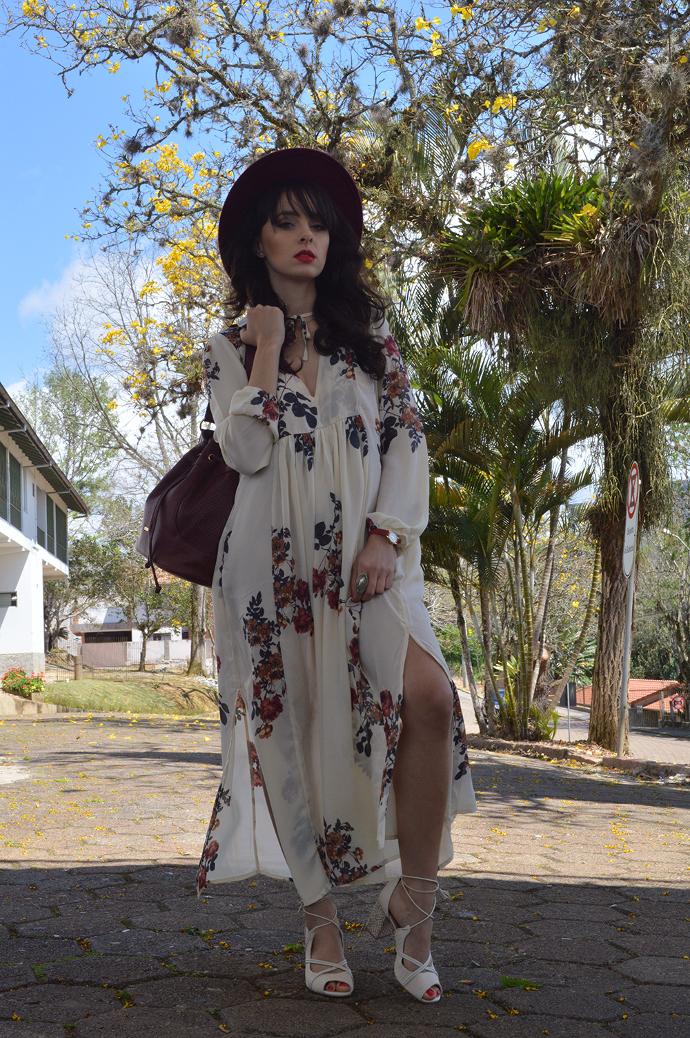 coming-up-roses-look-vestido-floral-rosegal-blog-ela-inspira-3