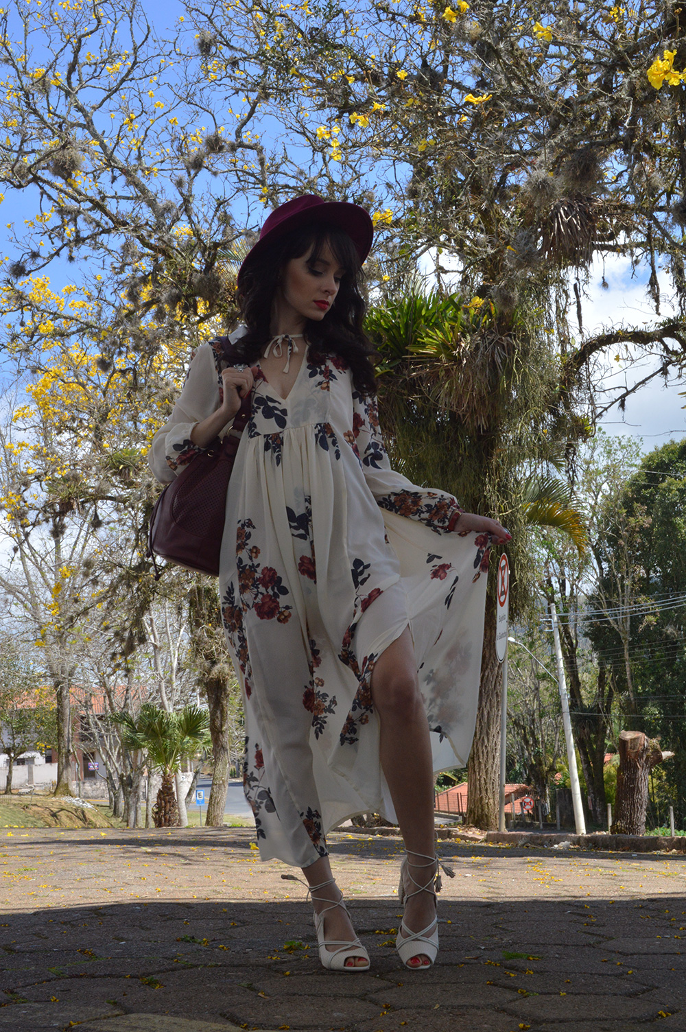 coming-up-roses-look-vestido-floral-rosegal-blog-ela-inspira-4