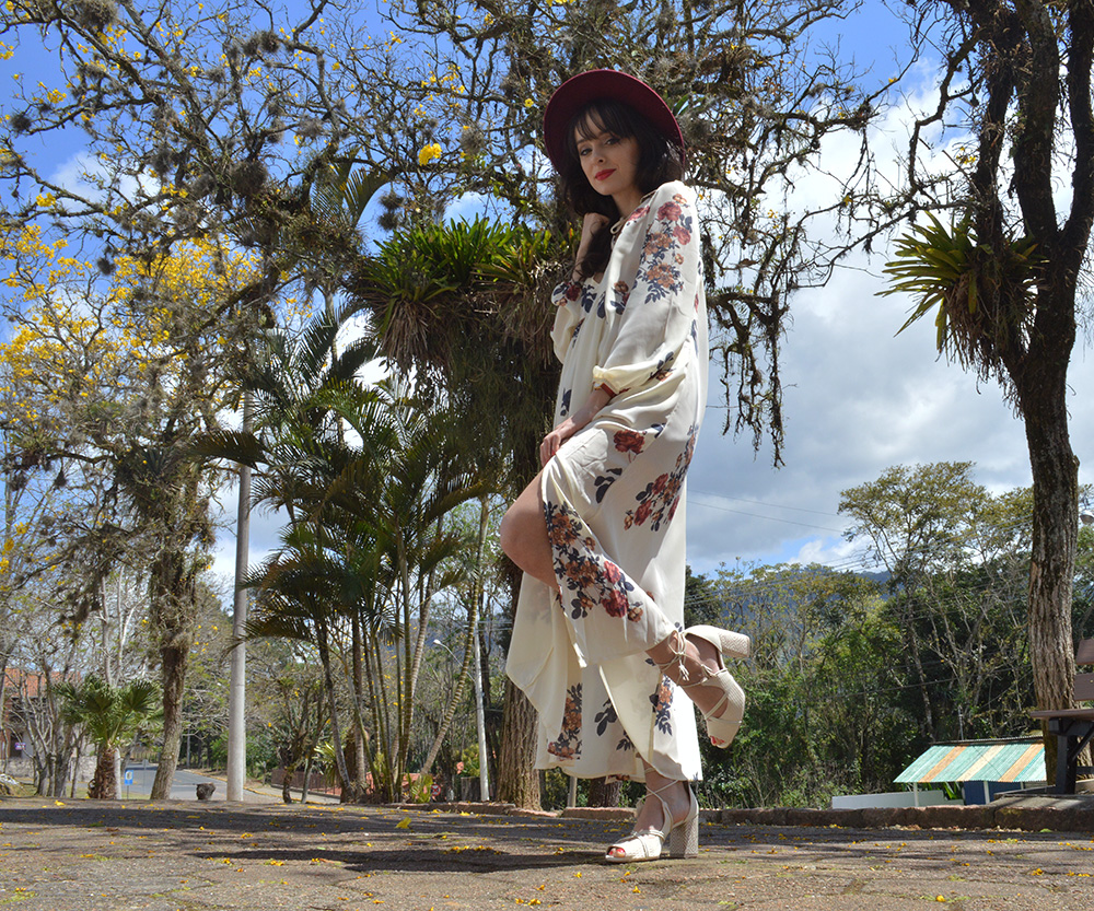 coming-up-roses-look-vestido-floral-rosegal-blog-ela-inspira-8