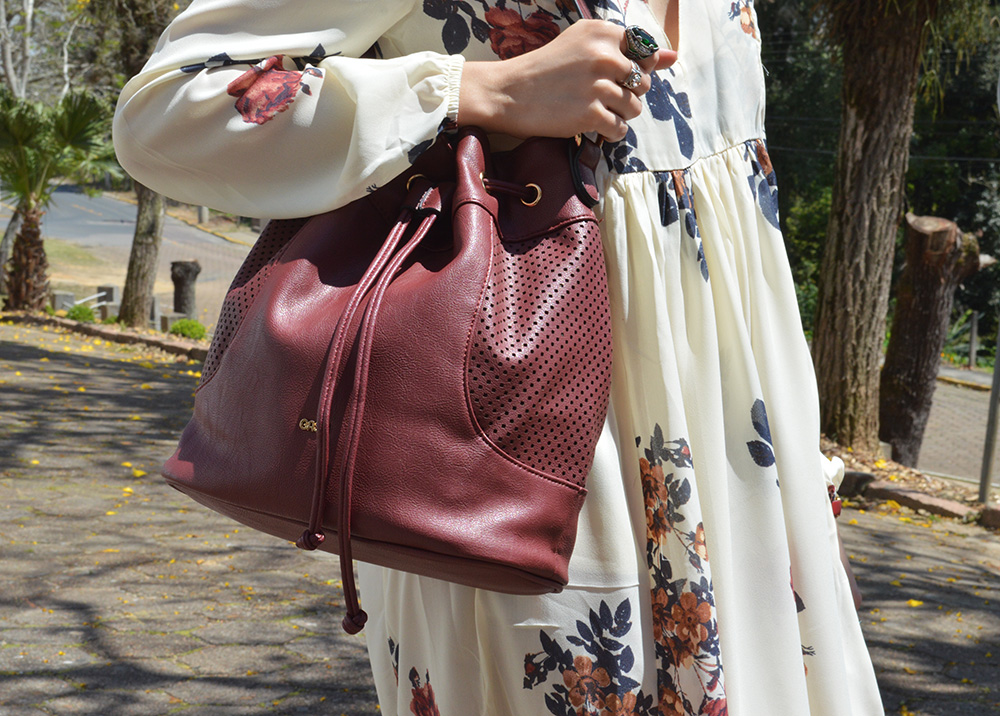 coming-up-roses-look-vestido-floral-rosegal-blog-ela-inspira-9