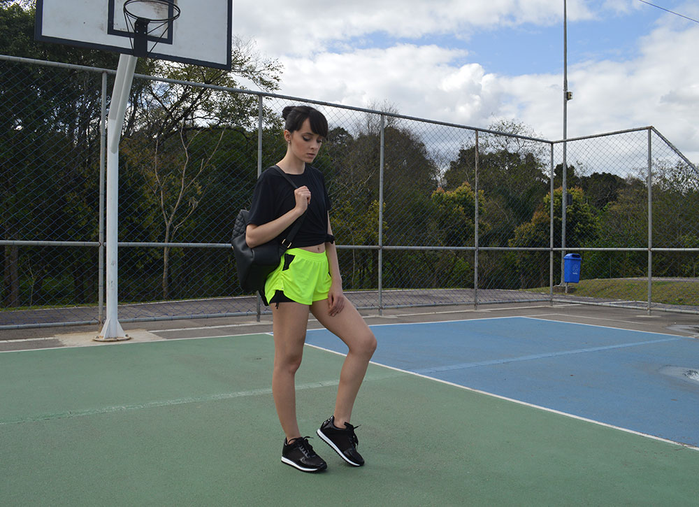 look-esportivo-x-look-casual-tshirt-masculina-dry-fit-blog-ela-inspira-1