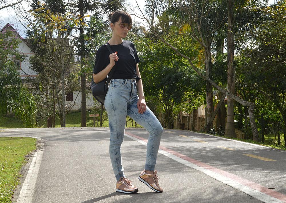 look-esportivo-x-look-casual-tshirt-masculina-dry-fit-blog-ela-inspira-14