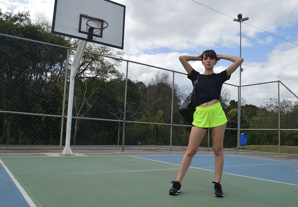 look-esportivo-x-look-casual-tshirt-masculina-dry-fit-blog-ela-inspira-3