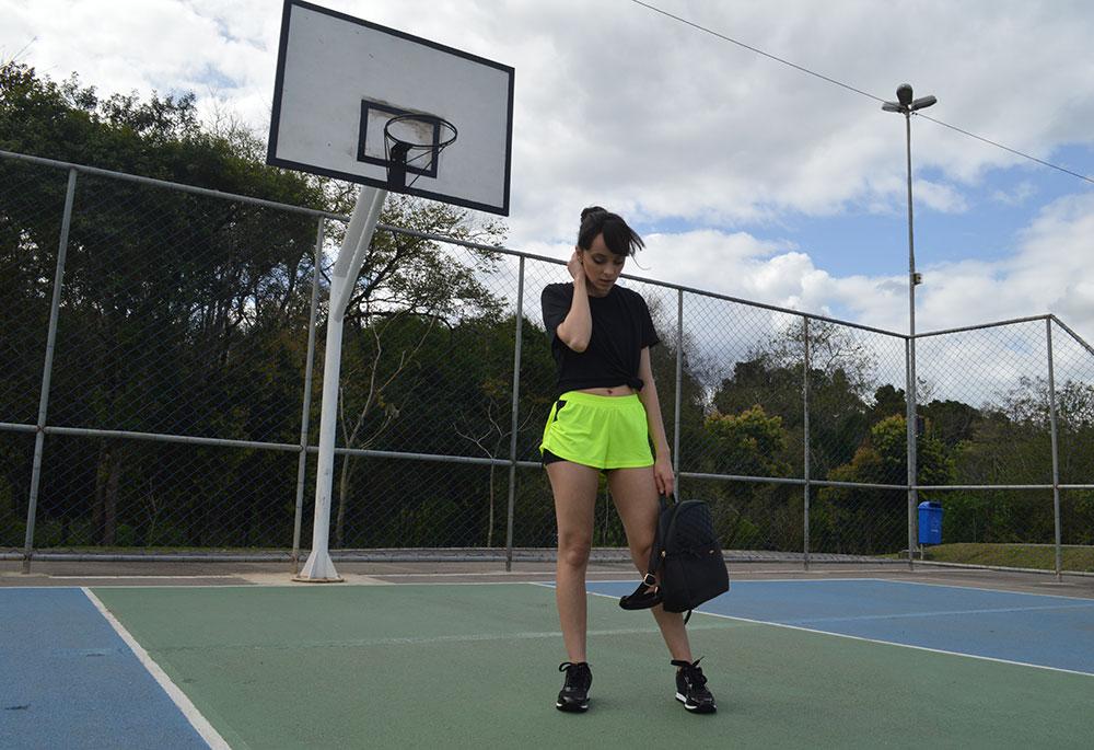 look-esportivo-x-look-casual-tshirt-masculina-dry-fit-blog-ela-inspira-5