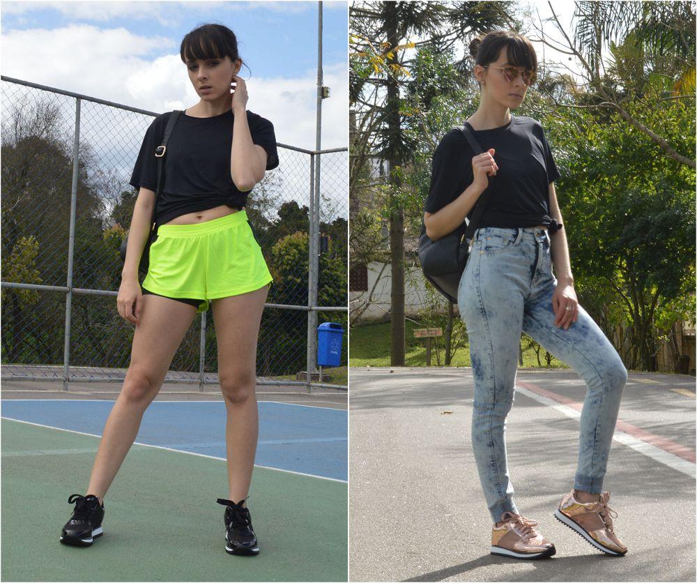 look-esportivo-x-look-casual-tshirt-masculina-dry-fit-blog-ela-inspira-montagem