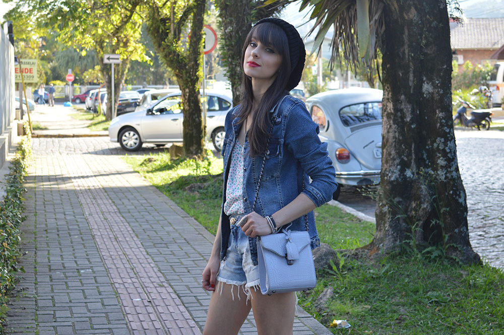 marchin-on-look-casual-bolsa-rosegal-blog-ela-inspira-1