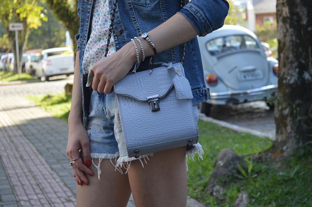 marchin-on-look-casual-bolsa-rosegal-blog-ela-inspira-12