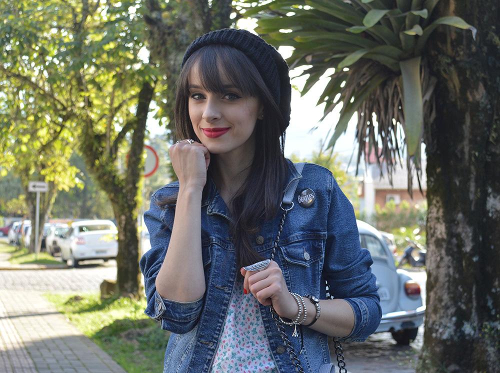 marchin-on-look-casual-bolsa-rosegal-blog-ela-inspira-14
