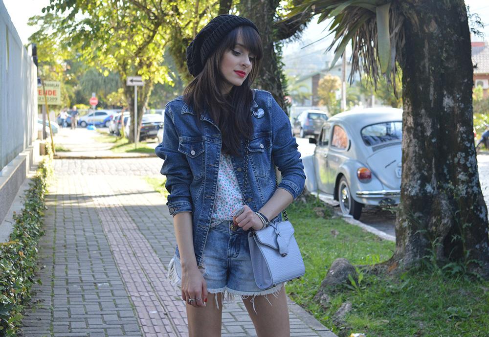 marchin-on-look-casual-bolsa-rosegal-blog-ela-inspira-2