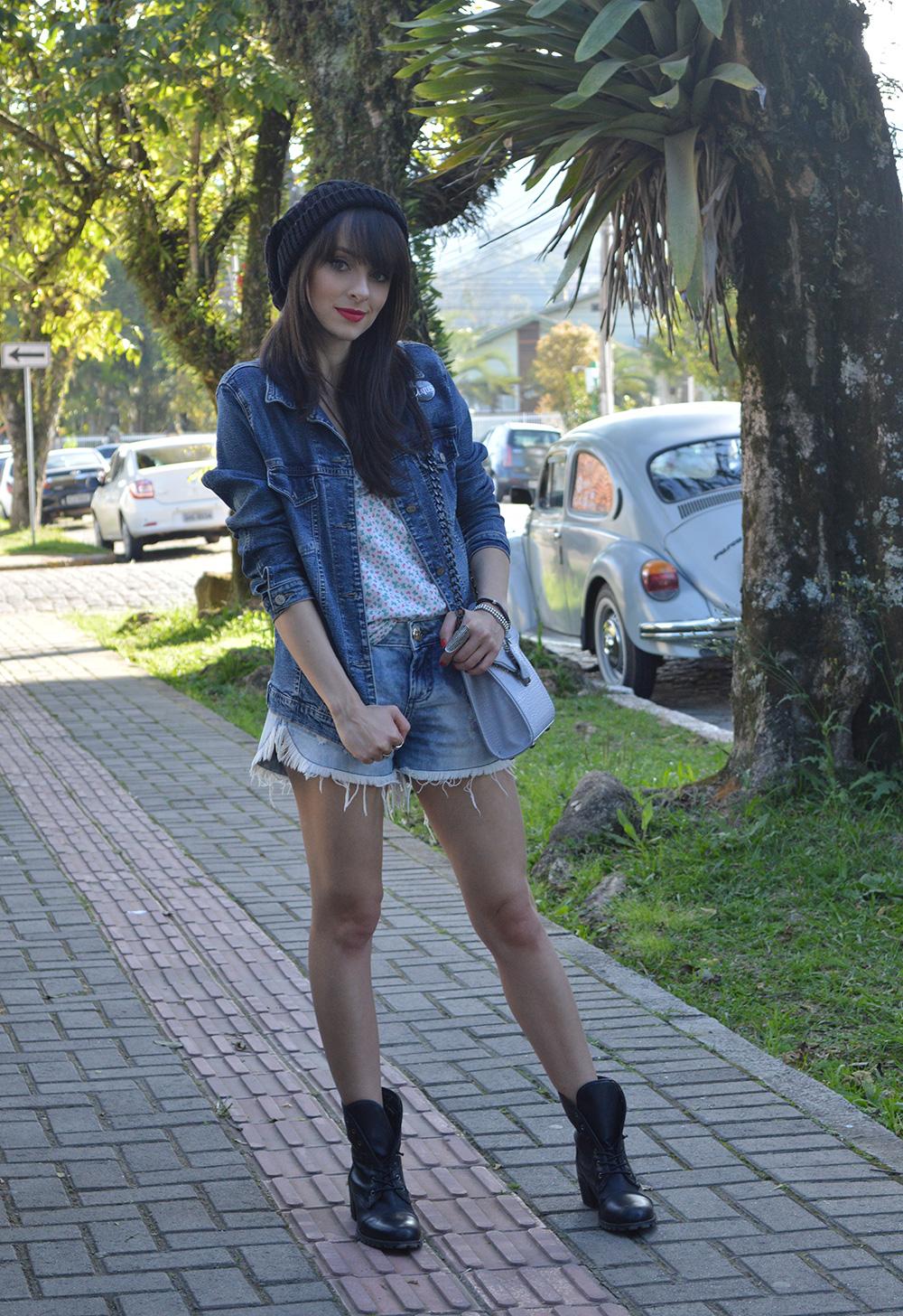 marchin-on-look-casual-bolsa-rosegal-blog-ela-inspira-3