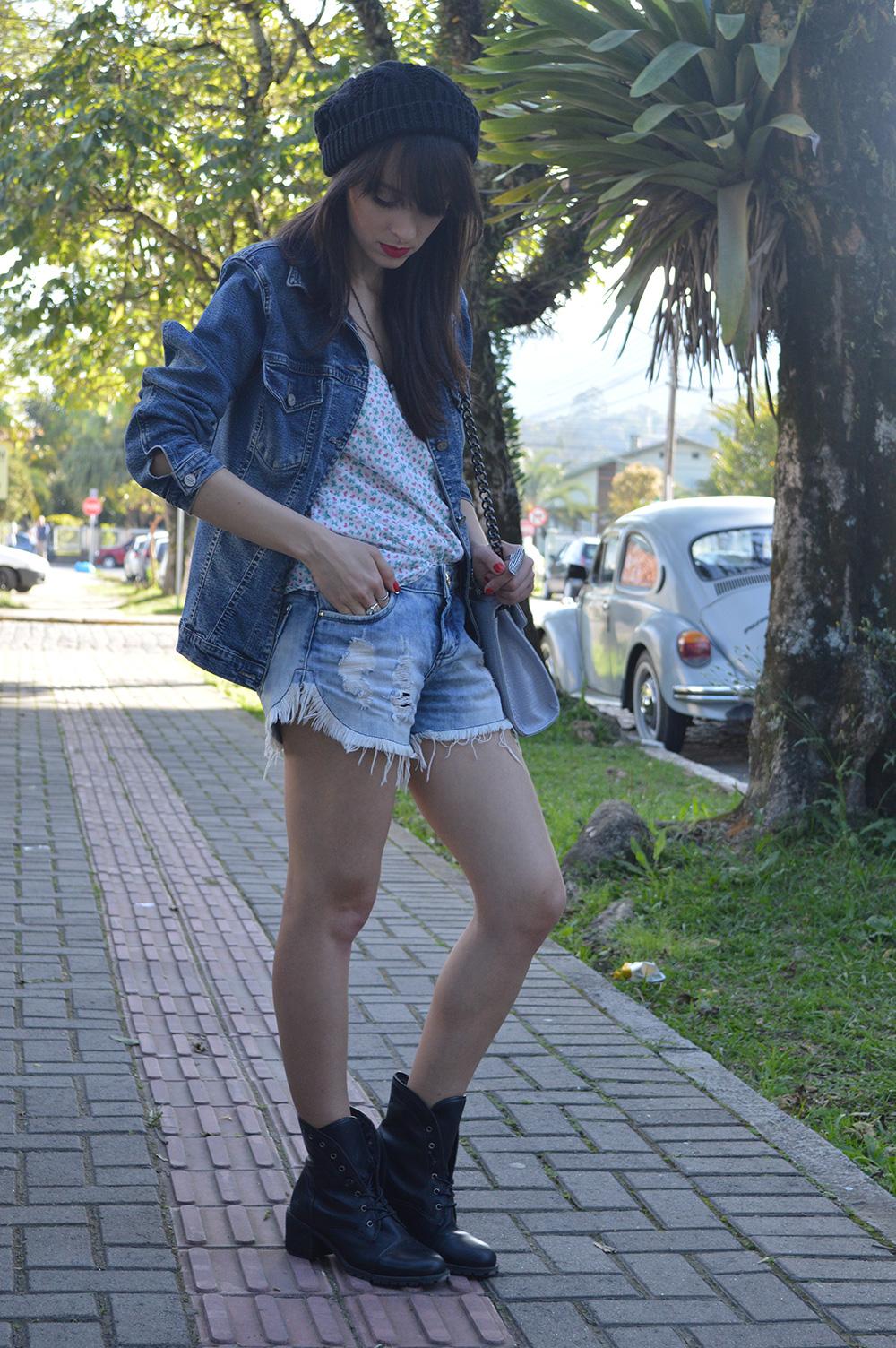 marchin-on-look-casual-bolsa-rosegal-blog-ela-inspira-4