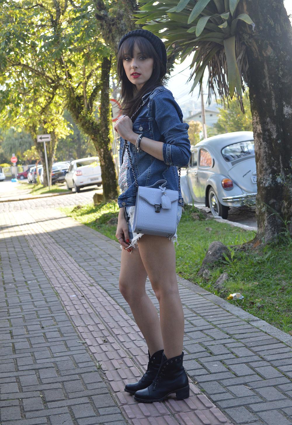 marchin-on-look-casual-bolsa-rosegal-blog-ela-inspira-6