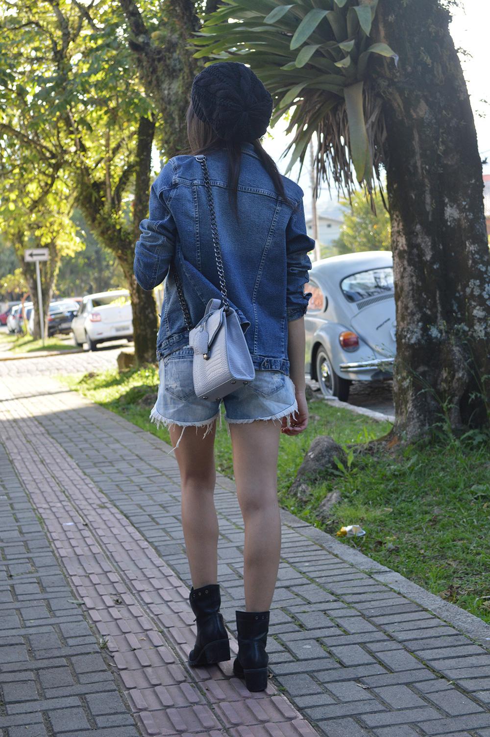 marchin-on-look-casual-bolsa-rosegal-blog-ela-inspira-7