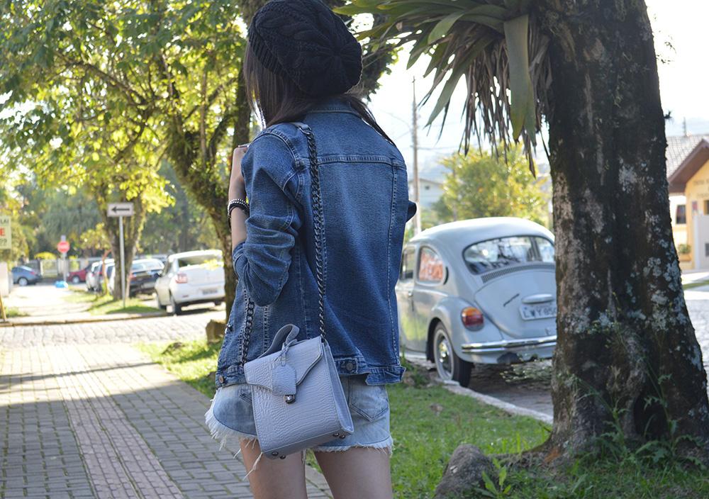 marchin-on-look-casual-bolsa-rosegal-blog-ela-inspira-8