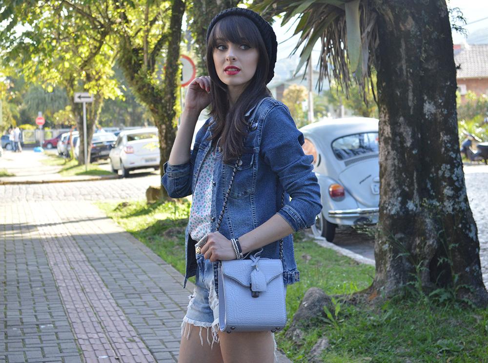 marchin-on-look-casual-bolsa-rosegal-blog-ela-inspira-9